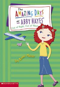 Amazing_Days_of_Abby_Hayes��_th