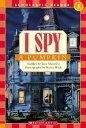 Scholastic Reader Level 1: I Spy a Pumpkin SCHOLASTIC READER LEVEL 1 I SP (Scholastic Reader: Level 1) [ Jean Marzollo ]