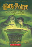 HARRY POTTER & THE HALF-BLOOD PRINCE(B) [ J.K. ROWLING ]