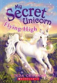 Flying_High