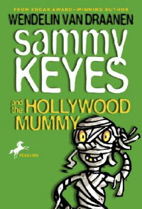 Sammy_Keyes_and_the_Hollywood