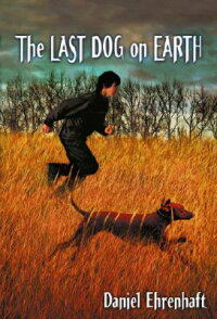 The_Last_Dog_on_Earth