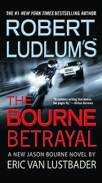 Robert_Ludlum��s_the_Bourne_Bet