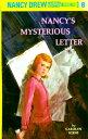 Nancy's Mysterious Letter ND #008 NANCYS MYSTERIOUS LETT (Nancy Drew (Hardcover))