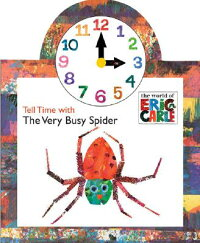 Tell_Time_with_the_Very_Busy_S