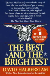 Best_and_the_Brightest