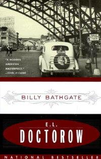 Billy_Bathgate