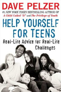 Help_Yourself_for_Teens��_Real-