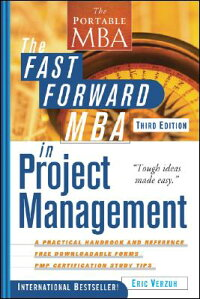 The_Fast_Forward_MBA_in_Projec