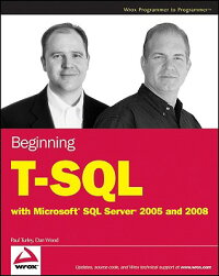 Beginning_T-SQL_with_Microsoft