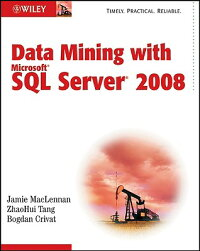 Data_Mining_with_Microsoft_SQL