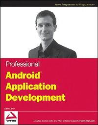 Professional_Android_Applicati