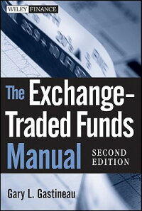 The_Exchange��Traded_Funds_Manu