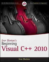 Ivor_Horton��s_Beginning_Visual