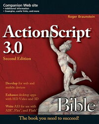 ActionScript_3��0_Bible
