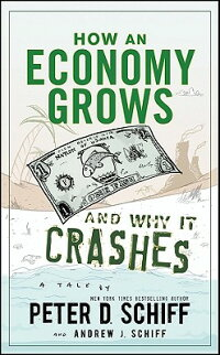 How_an_Economy_Grows_and_Why_I
