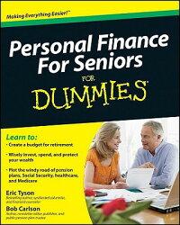 Personal_Finance_for_Seniors_f