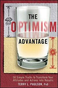 The_Optimism_Advantage��_50_Sim