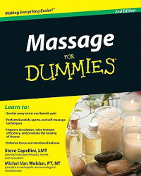 Massage_for_Dummies