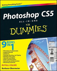 Photoshop_CS5_All-In-One_for_D