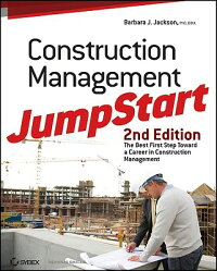 Construction_Management_Jumpst