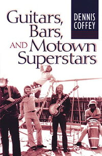 Guitars��_Bars��_and_Motown_Supe