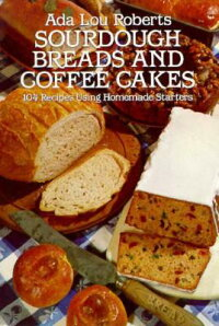 SOURDOUGH_BREADS_AND_COFFEE_CA