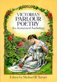 VICTORIAN_PARLOUR_POETRY��_AN_A