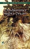 A Midsummer Night''s Dream [ William Shakespeare ]