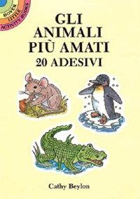 GLI_ANIMALI_PIU_AMATI��_20_ADES