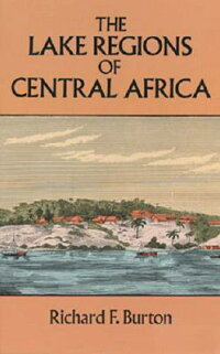LAKE_REGIONS_OF_CENTRAL_AFRICA