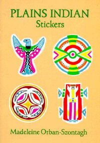 PLAINS_INDIAN_STICKERS��_24_FUL