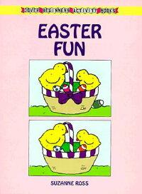 Easter_Fun