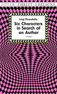 Six_Characters_in_Search_of_an