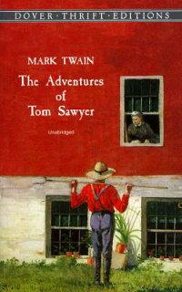 The_Adventures_of_Tom_Sawyer