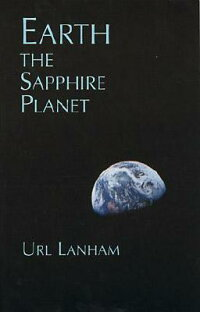 EARTH��THE_SAPPHIRE_PLANET