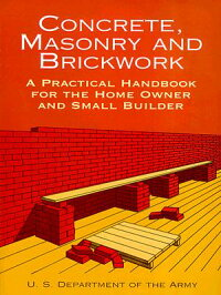 CONCRETE��_MASONRY_AND_BRICKWOR