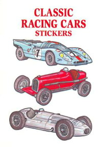 CLASSIC_RACING_CARS_STICKERS