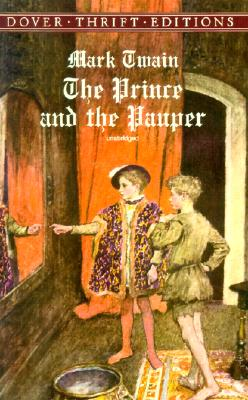PRINCE AND THE PAUPER,THE