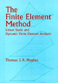 The_Finite_Element_Method��_Lin