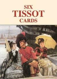 SIX_TISSOT_CARDS