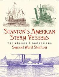 STANTON��S_AMERICAN_STEAM_VESSE