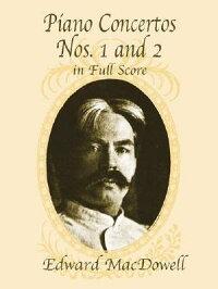 PIANO_CONCERTOS_NOS��_1_AND_2_I