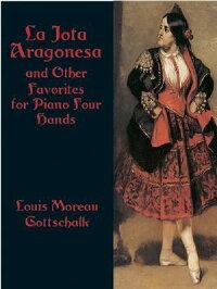 LA_JOTA_ARAGONESA_AND_OTHER_FA