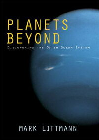 PLANETS_BEYOND��_DISCOVERING_TH