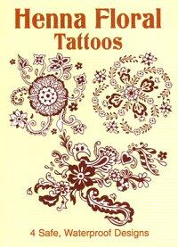 Henna_Floral_Tattoos