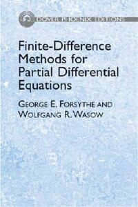 FINITE��DIFFERENCE_METHODS_FOR