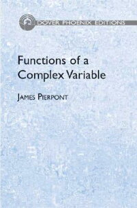 FUNCTIONS_OF_A_COMPLEX_VARIABL