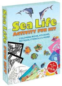 SEA_LIFE_ACTIVITY_FUN_KIT