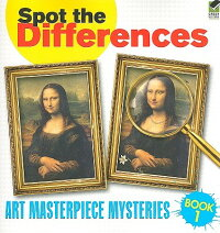 Spot_the_Differences